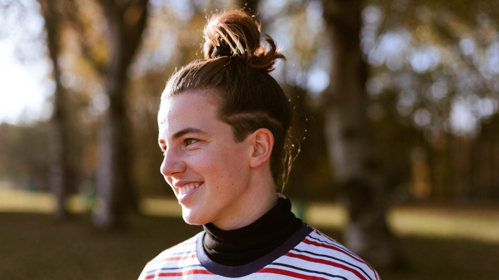 Hannah Smid
